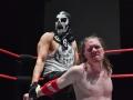 Wrestling Tobakken 25.2 (12)