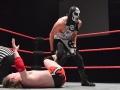 Wrestling Tobakken 25.2 (17)