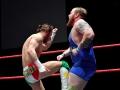 Wrestling Tobakken 25.2 (20)