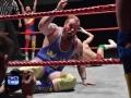 Wrestling Tobakken 25.2 (21)
