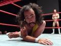 Wrestling Tobakken 25.2 (25)