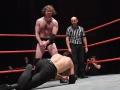 Wrestling Tobakken 25.2 (3)