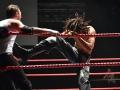 Wrestling Tobakken 25.2 (30)