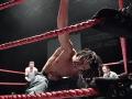 Wrestling Tobakken 25.2 (36)