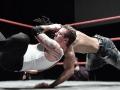 Wrestling Tobakken 25.2 (38)