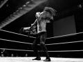 Wrestling Tobakken 25.2 (39)