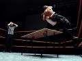 Wrestling Tobakken 25.2 (48)