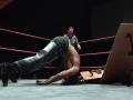 Wrestling Tobakken 25.2 (51)