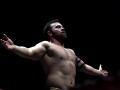 Wrestling Tobakken 25.2 (72)