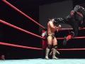 Wrestling Tobakken 25.2 (81)