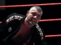 Wrestling Tobakken 25.2 (82)