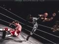 BodySlammers WM-193