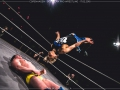 BodySlammers WM-98