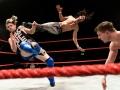 15 FAELS Bodyslam Wrestling 75