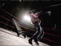 Bodyslammer ringside WM-108