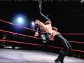 Bodyslammer ringside WM-153