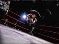 Bodyslammer ringside WM-177