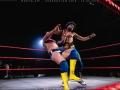 Bodyslammer ringside WM-216