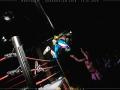 Bodyslammer ringside WM-29