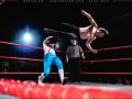 Bodyslammer ringside WM-74