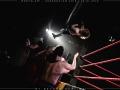 Bodyslammer ringside WM-81