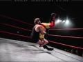 Bodyslammer ringside WM-86