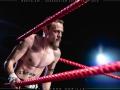 Bodyslammer ringside WM-98