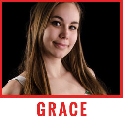 grace_b