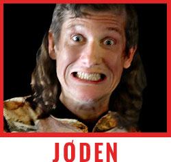joden_b