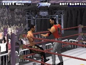 WCW_-_NWO_Thunder_[NTSC-U]-2