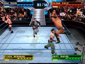 WWF_Smackdown!_[NTSC-U]-5