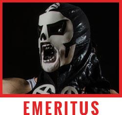 emeritus_b