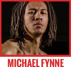 fynne_b