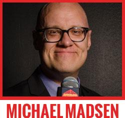 madsen_b