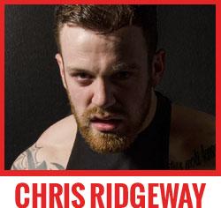 ridgeway_b