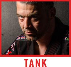 tank_b