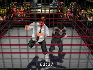 wwf-wrestlemania2000-4