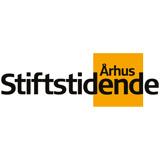 stiften_logo